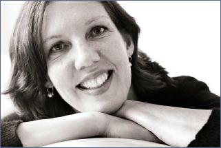 relatiecoach Hermine Kroon