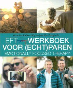 eft-werkboek-voor-echtparen EFT kallos lilly & fitzgerald
