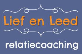 Lief en Leed relatiecoaching